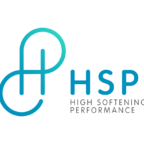 hsp_label_rgb